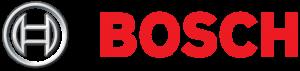 Bosch strijkijzer kopen - strijkijzer merken