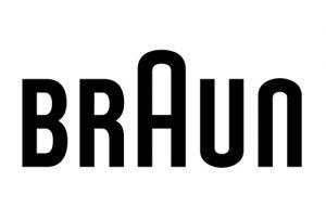 Braun strijkijzer kopen - strijkijzer merken