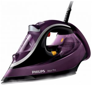 Philips Azur Pro GC4887/30 stoomstrijkijzer