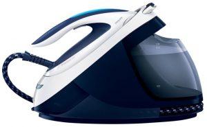 Philips PerfectCare Elite GC9620/20 stoomgenerator