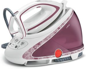 Tefal Pro Express Ultimate Care GV9560 stoomgenerator