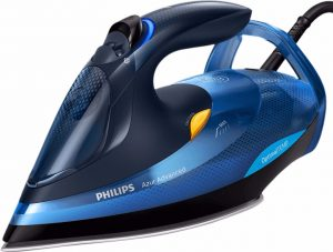 Philips Azur Advanced GC4937/20 stoomstrijkijzer