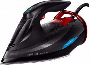 Philips Azur Elite GC5037/80 stoomstrijkijzer