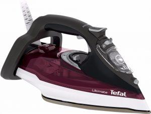 Tefal FV9788 Ultimate Anti-Calc stoomstrijkijzer