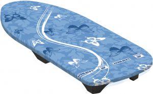 Leifheit AirBoard Compact Table tafelstrijkplank