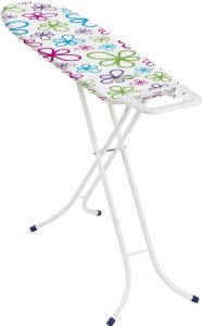 Leifheit Ironing Board Fashion S strijkplank